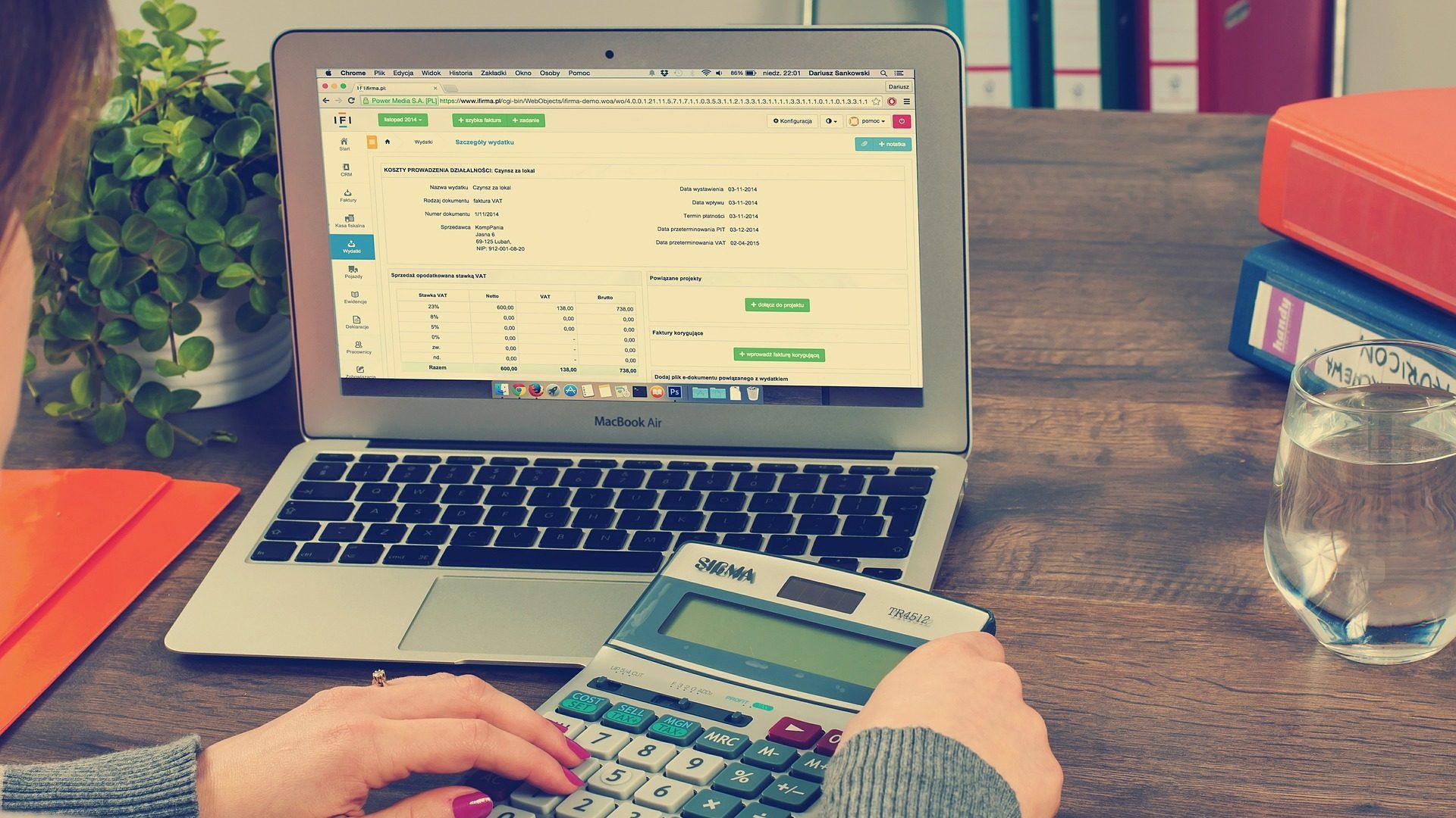 Kennispunt VAT solutions