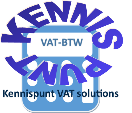 Kennispunt VAT solutions