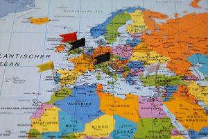 www.vatpointeurope.eu uw btw specialist