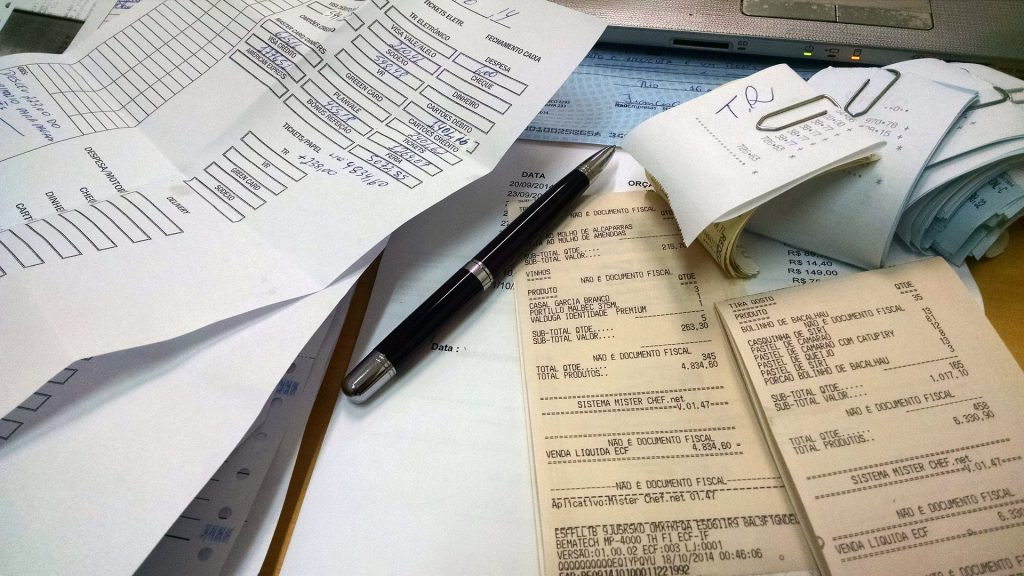 vatpointeurope.eu- omzetbelasting bij zaken doen in het buitenland
